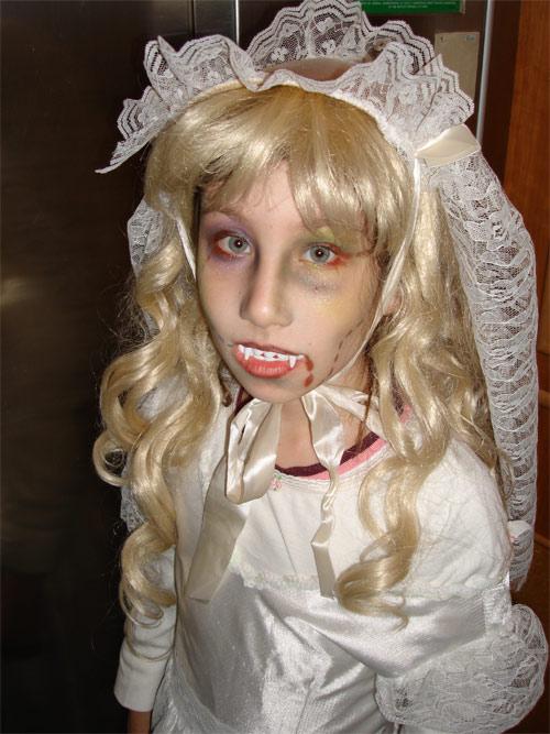 IMG: Corpse Bride Blysse